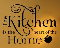 10 Best Cooking Quotes Images Cooking Quotes Kitchen Quotes Chef