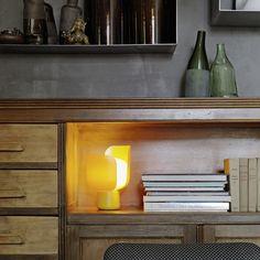 Inspiration luminaire sur silvera/eshop - AMBIANCE DESIGN
