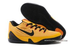 "Buy Nike Kobe 9 EM ""Bruce Lee"" University Gold/Black-Laser Crimson Top Deals from Reliable Nike Kobe 9 EM ""Bruce Lee"" University Gold/Black-Laser Crimson Top Deals suppliers.Find Quality Nike Kobe 9 EM ""Bruce Lee"" University Gold/Black-Laser Crimson Top D Kobe 9 Shoes, Basketball Shoes Kobe, Air Jordan Shoes, Basketball Shooting, Kd Shoes, Basketball Rules, Soccer Jerseys, Nike Shoes Online, New Nike Shoes"