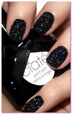 Christmas nail 2013, girls nails design, big nails collection, simple nails designs