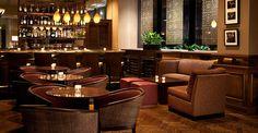 The Bombay Club, Washington DC