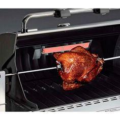 Oltre 1000 idee su Churrasqueira Inox su Pinterest  Barbecue Grill ...