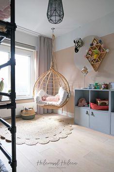 Indie Bedroom, Girls Bedroom, Bedroom Decor, Dream Rooms, New Room, Girl Room, Room Inspiration, New Homes, House Design
