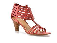 JONES NEW YORK Rimsy Sandal $59.95