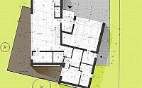 026-barns-house-rs
