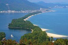 Kansai Region Travel Guide - Kinki Region Travel Guide