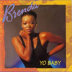 Queen of African Pop Brenda Fassie Music Icon, My Music, World 7, Music Album Covers, Great Albums, African History, Boss Lady, South Africa, 90s Makeup