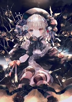 Demon Slayer: Kimetsu no Yaiba – Page 11 – Fanshol Anime Angel, Anime Devil, Pretty Anime Girl, Beautiful Anime Girl, Anime Child, Anime Art Girl, Pretty Art, Cute Art, Chica Anime Manga