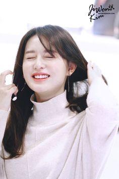 Asian Actors, Korean Actresses, Korean Actors, Korean Drama Stars, Korean Star, Kim Ji Won Instagram, Seo Joon, Kim Woo Bin, Hanbin