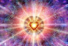 Divine Light Body Activation & Healing Ceremony