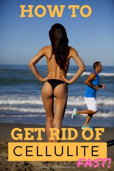 How to get rid of cellulite fast with cupping massages #vasersmoothcellulitetreatment #GetRidOfPores Cellulite Cup, Coconut Oil Cellulite, Cellulite Cream, Celulite Remedies, Reduce Face Fat, Get Rid Of Pores, Fat Burning Cream, Cellulite Exercises, Cellulite Workout