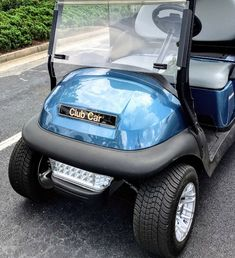 Golf Cart Lights -Tips for Adding or Replacing Halogen or LED Lights. Golf Cart Seats, Club Car Golf Carts, Lifted Golf Carts, Golf Cart Repair, Yamaha Golf Carts, Custom Golf Carts, Beach Buggy, Lift Kits, Car Parts