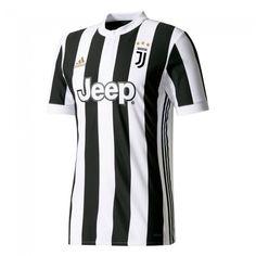7b4a2cdc93 Camisetas y equipaciones oficiales de la Serie A