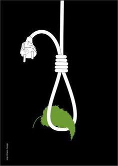 Risultati immagini per how can i do against global warming