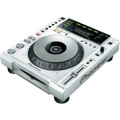 About Pioneer and lots of related stuff in this DJ Tech Topic. DJResource, your ultimate source for information about DJ-Equipment, Pioneer DJ gear and so much more. Pioneer Dj, Recording Studio Equipment, Dj Equipment, Trance Music, Edm Music, House Music, Music Is Life, Turntable Setup, Vinyls