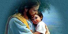 DIOS ME HABLA HOY: Mateo 18, 1-5. 10, 12-14 Quien se haga pequeño como este niño, ése es el más grande en el Reino de los cielos http://es.catholic.net/op/articulos/5010/quin-es-el-mayor.html