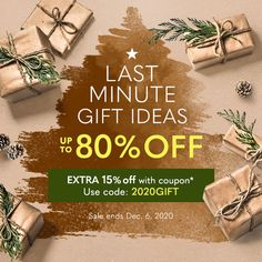 Find the perfect gift for your loved ones! Extra 15% OFF with code 2020GIFT - SHOP NOW Use my code BLUSH13 for an extra 10% discount! You can use two codes at the same time! #YesStyle #Sale #80%off #discount #skincare #clothes #beauty #Makeup #koreanbeauty Lifestyle Online, Last Minute Gifts, Korean Beauty, Beauty Makeup, First Love, Skincare, Coding, Clothes, Shopping