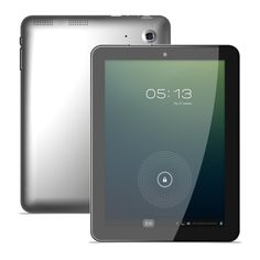 Nextway Tablet android 4.1 de 8 pulgadas F8X ATM7029 Quad-Core _tablet android_Tablet PC www.androidtospain.com Quad, Galaxy Phone, Samsung Galaxy, Android 4, Display, Korea, Floor Space, Billboard, Quad Bike