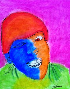 Princess Artypants: Visual Arts in the PYP: Giant Pop Art Portraits 5th Grade Art, Pop Art Portraits, Arts Ed, Drawing People, Art Projects, Art Drawings, Reflection, Visual Arts, Princess