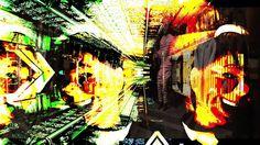 Artist : Zirconium Mechanism Album : Escape from the Eggchamber Bile Ammonia Side, Remixed Version Track : Way to Go 2 Year : 1989 Original Music, To Go, Fair Grounds, The Originals, Fun, Travel, Viajes, Trips, Tourism