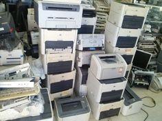 Blog hệ thống thanh lý hàng cũ - mua bán hàng thanh lý - thu mua đồ cũ
