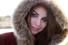 Eyes   PH: loganprophotography   https://www.facebook.com/LoganProPhotography/?fref=ts https://www.instagram.com/loganprophotography/ https://youpic.com/photographer/loganprophotography/  https://500px.com/loganprophotography1 #nofilter #glamour #fashionphoto #smile #outfit #look #girl #photobook #style #follow #accessori #posefotografiche #glam #live #fashion #domperignon #luminous #domrose #quality #selfportrait #photography #eyefocus #portraits #blue #ph #letscallitart #photo #occhi