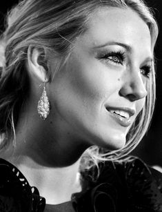 blake lively - such beauty