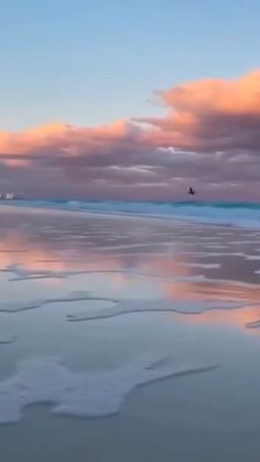 Love You Images, Elle, Hidden Places, Pink Beach, Perfect World, Relaxing Music, Sunrises, 21st Birthday, Amazing Places