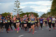 Twilight, Running, Website, Check, Sports, Image, Hs Sports, Keep Running, Why I Run