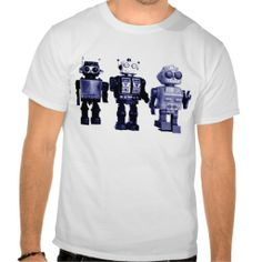 >>>Low Price          	blue robots t-shirt           	blue robots t-shirt online after you search a lot for where to buyThis Deals          	blue robots t-shirt please follow the link to see fully reviews...Cleck Hot Deals >>> http://www.zazzle.com/blue_robots_t_shirt-235575728466128443?rf=238627982471231924&zbar=1&tc=terrest