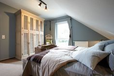 44 besten Wohnideen Schlafzimmer Bilder auf Pinterest in 2018 ...