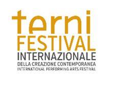La decima edizione del Terni Festival Internazionale della Creazione Contemporanea si svolgerà a Terni dal 18 al 27 settembre 2015 presso gli spazi del CAOS - Centro Arti Opificio Siri e negli spazi pubblici della città di Terni - finalista a Capitale Italiana della Cultura 2016/17
