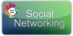 Search Results for jobseeker Social Networks, Search, Fictional Characters, Searching, Social Media, Fantasy Characters