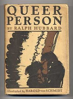 1931 Newbery Honor Queer Person (Native American Story) by Ralph Hubbard http://www.amazon.com/dp/9997489039/ref=cm_sw_r_pi_dp_dSi7tb0ZM8GV1