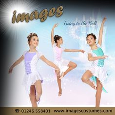 192a51dc1 27 Best Give It a Theme... images in 2018 | Dance costumes, Dance ...
