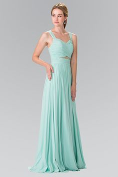 Perfect for any formal occasion including Wedding Guest, Bridesmaids, Prom, Evening dress.