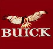 Buick is an American Automotive Industry founded on May 1903 by David Dunbar Buick. All Car Logos, Buick Cars, All Cars, Automotive Industry, General Motors, Buick Logo, Family History, Genealogy