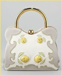 prada clutch bag black - bags + small leather goods on Pinterest | Adele Photos, Louis ...