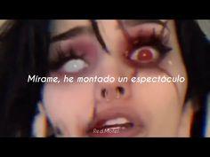 Lil Darkie; HAHA (Traducida al español) - YouTube Asui Boku No Hero, Grunge Goth, Emo, Haha, Youtube, Sayings, My Love, Boys, Girls