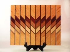 Teds Woodworking® - Woodworking Plans & Projects With Videos - Custom Carpentry End Grain Cutting Board, Diy Cutting Board, Wood Cutting Boards, Chopping Boards, Woodworking Crafts, Woodworking Plans, Diy Wood Projects, Art Projects, Wood Patterns