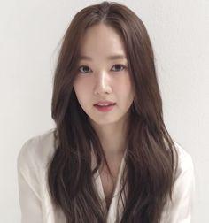 Park Min-young May Korean Actresses, Asian Actors, Korean Actors, Park Min Young, Korean Beauty, Asian Beauty, Young Quotes, Prity Girl, Dramas