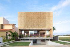 KS House by Arquitetos Associados   HomeAdore