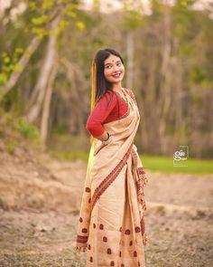 Indian Girl Bikini, Indian Girls, Bikini Girls, Girl Names, Traditional Dresses, Sari, Culture, Bikinis, Fashion