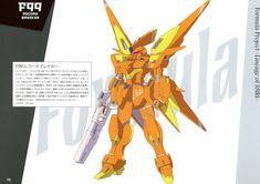 Art Pics, Art Pictures, Mobile Suit, Gundam, Manga, Suits, Artwork, Fictional Characters, Art Images