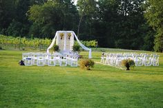 Natchez Hills Vineyard Photos, Ceremony & Reception Venue Pictures, Tennessee - Nashville and surrounding areas