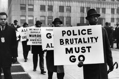 Photo by Gordon Parks, 1963                                                                                                                                                     More
