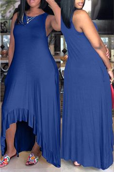 Look perfectly chic yet totally on-trend in this,if you want to see our complete catalog of dresses, please browse our menu. Stylish Dress Designs, Stylish Dresses, Cute Dresses, Casual Dresses, Looks Kate Middleton, Sundress Outfit, Latest African Fashion Dresses, Looks Chic, Curvy Girl Fashion
