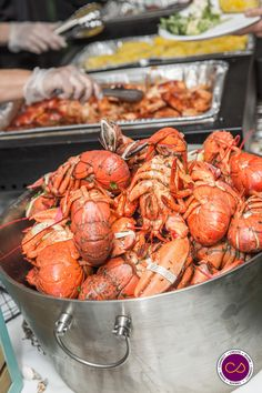 https://flic.kr/p/tWPwa1 | Phoenix School Clambake at the House of Seven Gables | Photos by Social Palates for Creative Salem