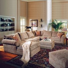 Sofa Set Couch Oversized Chair and OttomanCouches for Sale
