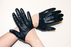 10 DIY Gloves Makeovers